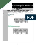 fe_de_erratas-iea2-6_elementos_de_estudio_financiero_2.pdf