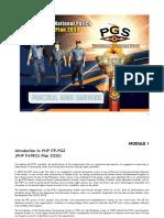 pnp pgs.pdf