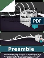 codeofethicsforprofessionalteachers-141130001139-conversion-gate01.pptx
