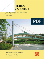 structures-design-manual.pdf