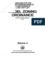 vol05_Model Zoning Ordinance.pdf