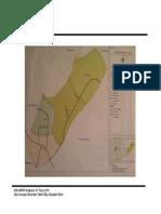 6. Lampiran Peta Desa