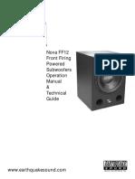FF12manual.pdf