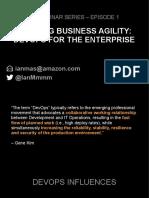 devops-for-the-enterprise-session1-140717071332-phpapp02.pdf