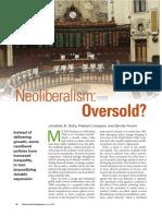 neoliberalizm.pdf