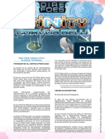 Fleeting Alliance ESP.pdf
