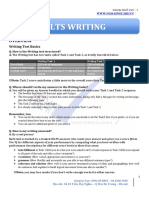 IELTS WRITING- NGOAINGU24H.pdf