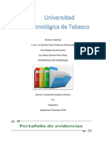 Tecnología 4°C VESPERTINO.pdf