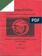 Volsungadrekka.pdf