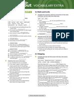 Speakout Vocabulary Extra Pre-intermediate Unit 8.pdf