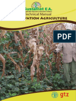 Technical_Manual_Conservation_Agriculture.pdf