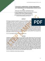 Publikasi_Jurnal%2884%29.pdf