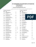 CAF_PC (1).pdf