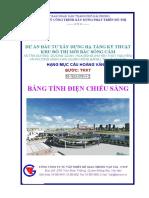 Bang tinh chieu sang.pdf