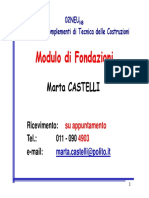 2 -fondazioni_richiami_2016.pdf