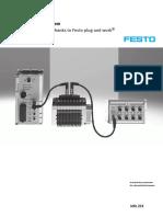 CP I-O modules.pdf