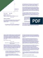 Rivera vs COMELEC 2007.pdf
