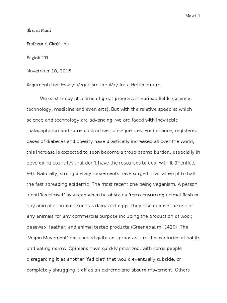 blogs for creative writing minor umn