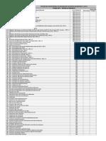 Daftar Dokumen Mpo