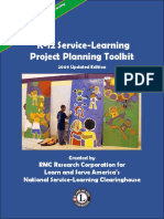 lts_servicelearningtoolkit.pdf