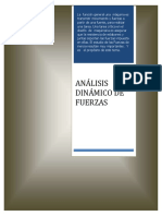 ANÁLISIS DINAMICO DE FUERZAS EN LOS MECANISMOS.pdf