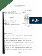 Paulan vs Sarabia.pdf