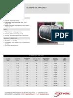 data sheet alambre 2.pdf