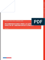 Recom para la Superv Directa Laboratorio.pdf