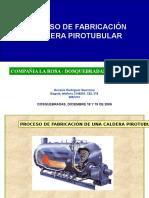 PROCESO FABRICACION PIROTUBULAR(OPC).ppt