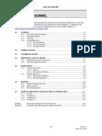 Lifting personnel.pdf