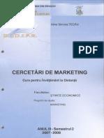 Cercetari-Marketing-Tecau.pdf