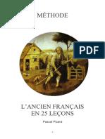 MethodeAncienFrancais.pdf