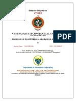 Seminar Report Aat 2 Format (1)