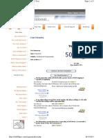 sequentialtest.pdf01