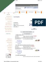 sequentialtest.pdf02