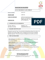 APD_MSDS_Lime Oil.pdf