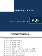 ppt-returns-30102015