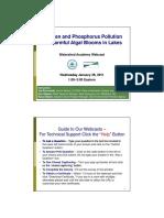 Algae bloom issue.pdf