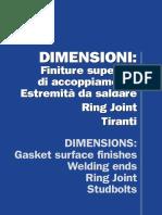 Cat 2010 Dimension i