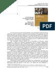 Carl_E._Schorske._La_Viena_de_fin_de_sig.pdf