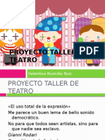 proyectotallerdeteatro-120526125139-phpapp02.pptx