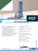 NARSONIC_esp.pdf