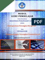 Rpl e Pemrograman Perangkat Bergerak