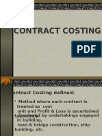 Contract Costing.pptx