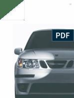 Saab_int 9-5_2005.pdf