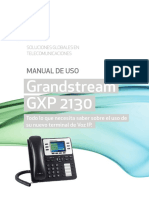 Manual_Grandstream_GXP2130 centraleta.pdf