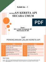 Perencanaan-Jalan-Kereta-Api-blog-Indah-S..pdf