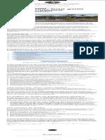 40. ISO 20400, una guía para la compra responsable | El blog de Albert Vilariño (20170216)
