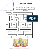 london_maze_easy.pdf