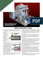 2-Pass-vs-3-Pass.pdf